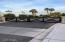 3436 N 38TH Place, Phoenix, AZ 85018