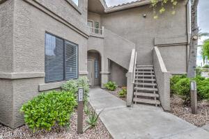 15151 N FRANK LLOYD WRIGHT Boulevard, 1074, Scottsdale, AZ 85260