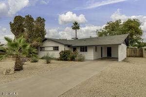 3134 E CHEERY LYNN Road, Phoenix, AZ 85016