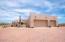 16418 E MILTON Drive, Scottsdale, AZ 85262