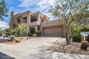 25555 N WINDY WALK Drive, 37, Scottsdale, AZ 85255