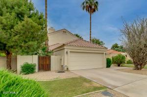 7164 N VIA DE AMIGOS, Scottsdale, AZ 85258