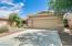 20527 N LEMON DROP Drive, Maricopa, AZ 85138