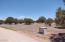 441 S Homestead Road, 31, Young, AZ 85554