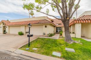 5712 N SCOTTSDALE Road, Paradise Valley, AZ 85253