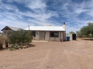 4470 N MAIN Drive, Apache Junction, AZ 85120