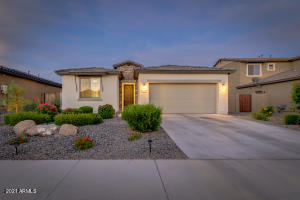 5315 N 188TH Avenue, Litchfield Park, AZ 85340