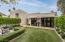 5101 N Casa Blanca Drive, 226, Paradise Valley, AZ 85253
