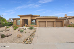 16310 N 109TH Way, Scottsdale, AZ 85255