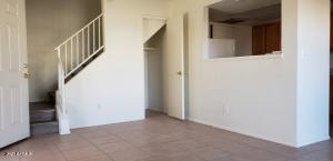 4011 S 44th Street, Phoenix, AZ 85040