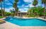 6824 E HUMMINGBIRD Lane, Paradise Valley, AZ 85253