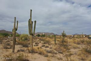 7600 E Mcdowell Road, 1, Mesa, AZ 85207