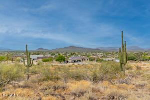 29x2 W Joy Ranch Road, 2, Phoenix, AZ 85086