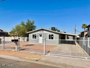 9632 N 11TH Avenue, Phoenix, AZ 85021