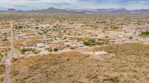 29X3 W Joy Ranch Road, 3, Phoenix, AZ 85086