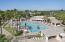 503 W CHAMPAGNE Drive, Sun Lakes, AZ 85248
