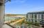 120 E RIO SALADO Parkway, 702, Tempe, AZ 85281