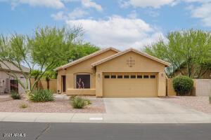 3716 E Sandy Way, Gilbert, AZ 85297