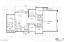 This is a complete, move-in ready home. Floor Plan provided to show layout of home.