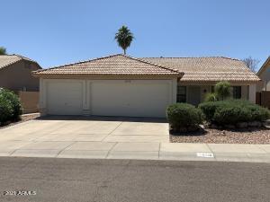 24218 N 38TH Drive, Glendale, AZ 85310