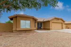 10949 E BECKER Lane, Scottsdale, AZ 85259