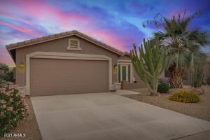 1383 E Cherry Hills Drive, Chandler, AZ 85249