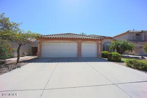 359 S Marin Drive, Gilbert, AZ 85296