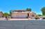 24114 S SUNBROOK Drive, Sun Lakes, AZ 85248