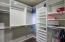 custom classy closets