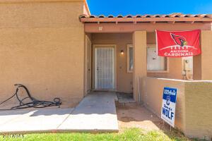 875 S NEBRASKA Street, 37, Chandler, AZ 85225