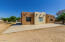 8539 N 143RD Avenue, Waddell, AZ 85355