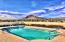 6803 E Main Street, 5505, Scottsdale, AZ 85251