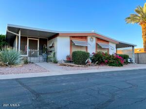 8103 E Southern Avenue, 170, Mesa, AZ 85209