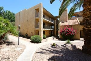 4950 N MILLER Road, 239, Scottsdale, AZ 85251