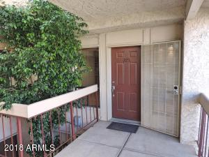3002 N 70TH Street, 225, Scottsdale, AZ 85251