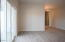 Great Room features huge looking beyond to Dining Room. Photo is of this home (not staged)