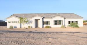 27729 N Gary Road, Queen Creek, AZ 85142