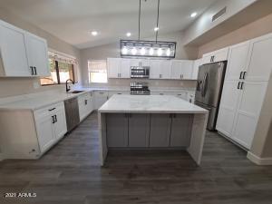 9074 E CARIBBEAN Lane, Scottsdale, AZ 85260