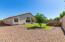 2433 E KESLER Lane, Chandler, AZ 85225