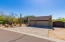 29298 N 71ST Way, Scottsdale, AZ 85266