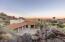 5942 E SAGE Drive, Paradise Valley, AZ 85253