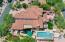 2671 S MOONLIGHT Drive, Gold Canyon, AZ 85118