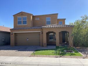 1827 W BONANZA Drive, Phoenix, AZ 85085