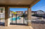247 E GOLD DUST Way, San Tan Valley, AZ 85143