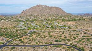 11870 E BUCKSKIN Trail, 2, Scottsdale, AZ 85255