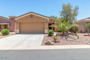 3817 W FAIRWAY Drive, Eloy, AZ 85131