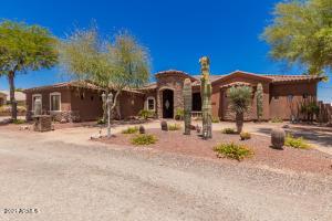 19350 W MINNEZONA Avenue, Litchfield Park, AZ 85340