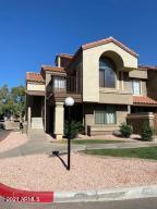 1905 E UNIVERSITY Drive, 254, Tempe, AZ 85281