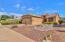 4702 E JUDE Court, Gilbert, AZ 85298