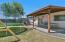 12237 N 46TH Lane, Glendale, AZ 85304
